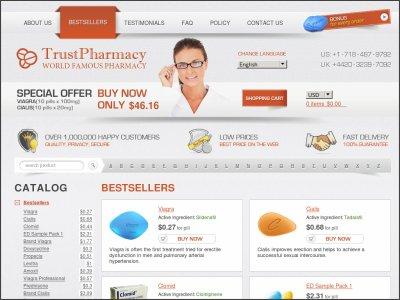 http://pills2sale.com/