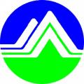 行政院環境保護署-空氣品質監測網